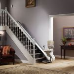 Tout savoir sur le monte escalier : pour qui ? lequel choisir ?