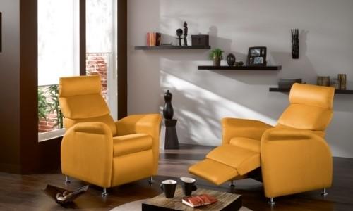 Quel est le prix d'un fauteuil relax ?