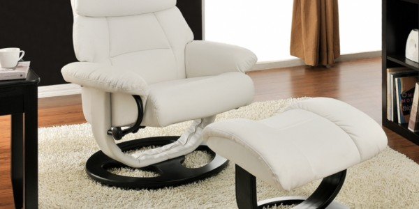 que choisir fauteuil relax table de lit a roulettes. Black Bedroom Furniture Sets. Home Design Ideas