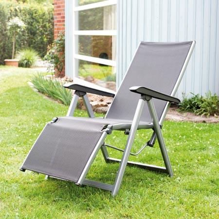 fauteuil relax pour jardin trouvez ce qu 39 il vous faut. Black Bedroom Furniture Sets. Home Design Ideas