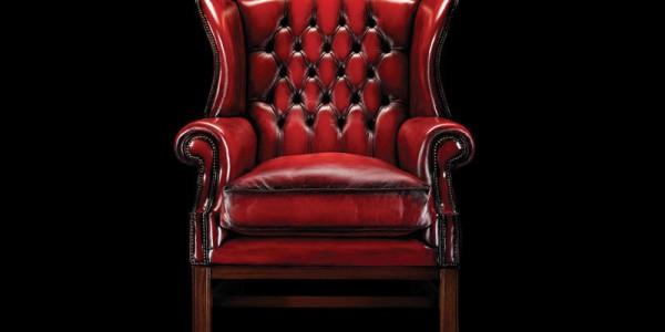 quel est le fauteuil le plus confortable coup de cur pour le fauteuil de salon accoudoirs jack. Black Bedroom Furniture Sets. Home Design Ideas
