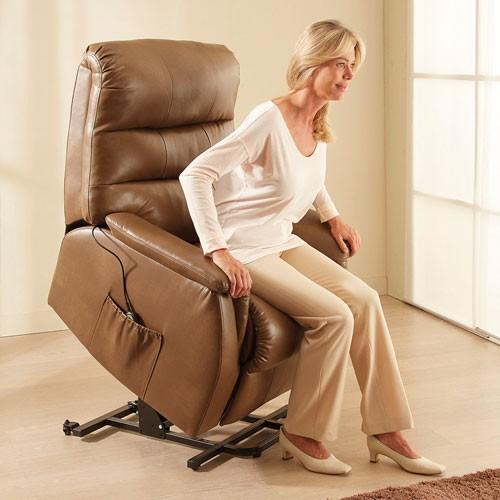 fauteuil-releveur-massant-chauffant