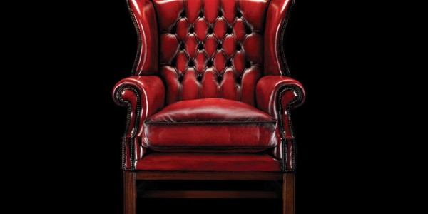 Confort et relaxation, le fauteuil relax
