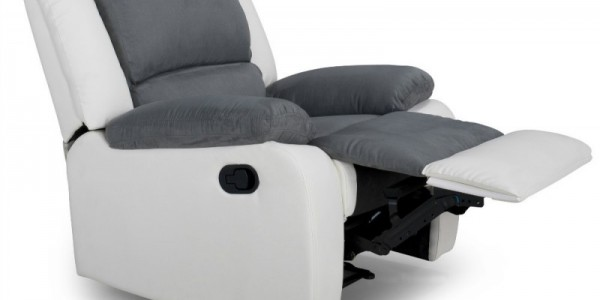 Vente en gros : dénichez des fauteuils relax à prix cassé