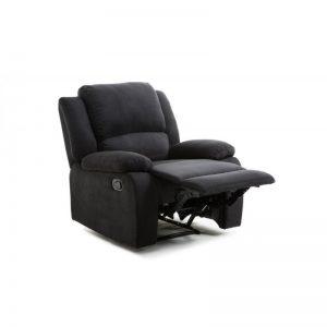 fauteuil-de-relaxation-noir